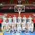 Se levanta la suspensión de FIBA a ADEMEBA luego de 16 meses