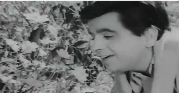 suhana safar lyrics માટે છબી પરિણામ
