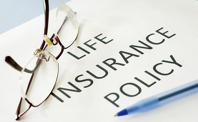 reasons need more than one life insurance policy multiple policies
