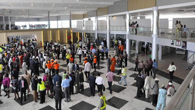 Murtala-Muhammed-International-Airport-Lagos (Eagle)