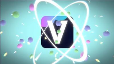 get viddyoze 3.0