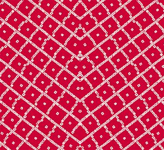 Bandhni-print-design