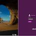 How To Install Ubuntu 19.10 Alongside Windows 10 in Dual Boot