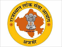RPSC Recruitment - 33 Yoga and Prakritik Chikitsa Adhikari - Last Date: 24th Nov 2020