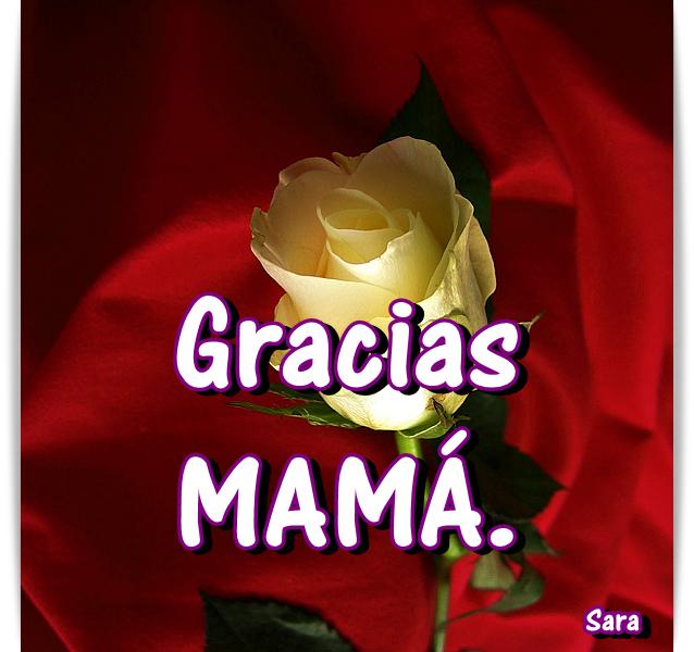 imagenes bonitas dia de la madre