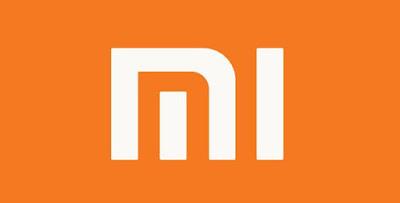 4 Alasan Kenapa Harga Hp Xiaomi Lebih Murah Dibanding Hp lain