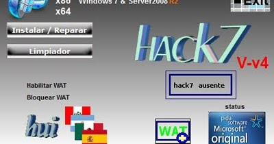 descargar un activador para windows 7 gratis