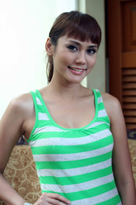 download lagu anita hara rugi mencintaimu gratis