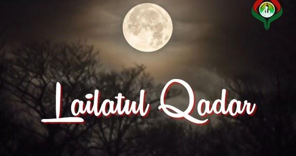 Doa & Amalan Utama Pada 10 Hari Terakhir Bulan Ramadhan