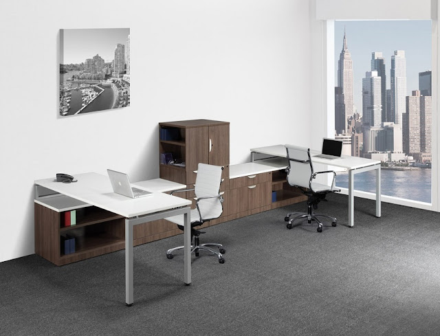best used office furniture for sale online cheap