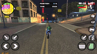 Download Gta San Andreas Android Gratis
