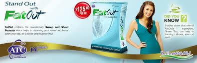 fatout