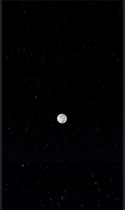 Iphone Wallpapers Black Background Iphone 11 And Iphone 11pro
