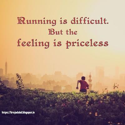 why-run