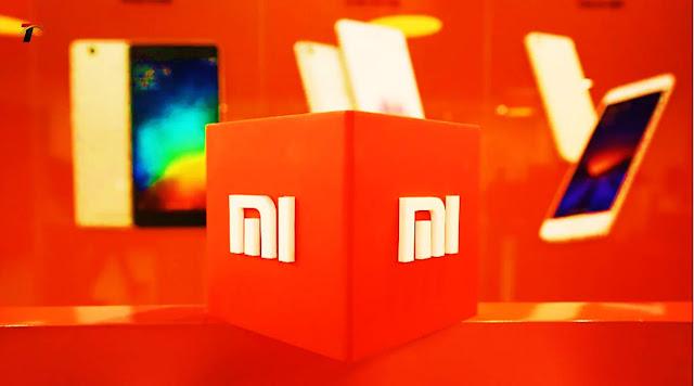 Xiaomi Launch 108 Pixel Camera || In Future || My Tech Flip