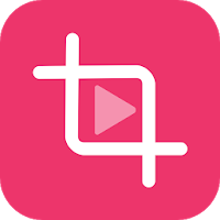 Smart Video Crop - Crop any part of any video Apk Download