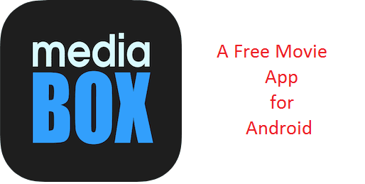MediaBox HD v2.4.9 [Mod] [Latest]