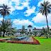 Asal Muasal Dan Sejarah Kota Bandung