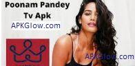 Poonam Pandey TV APK