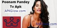 Poonam Pandey TV APK Latest V1.0.0 Free Download For Android