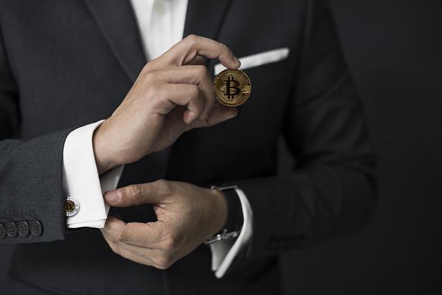 Razones por las que diciembre puede ser el mes del Bitcoin