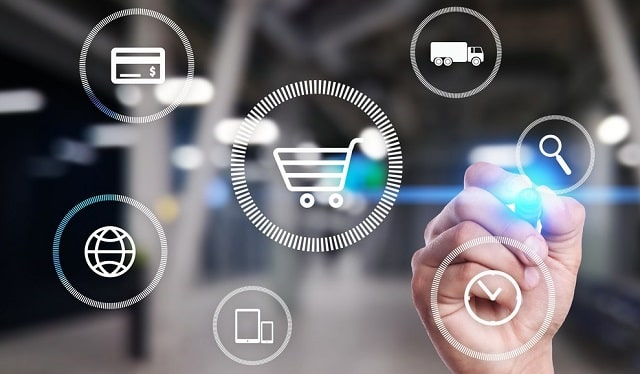 ecommerce tips small business online store success shop sales