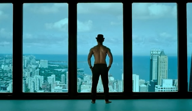 dhoom 3,movie,poster,photo,pic,wallpaper,hd poster,image