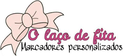 http://www.olacodefita.com.br/