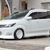 Wajib Lebih Extra Perawatan Bagi Anda yang Ingin Memiliki Mobil Warna Putih