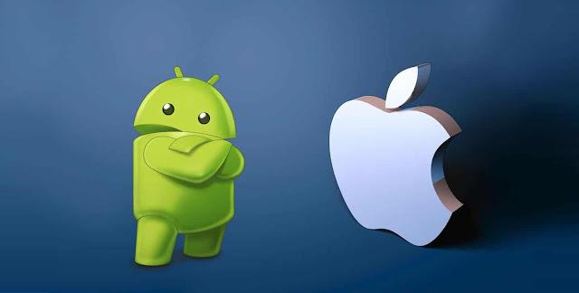 طريقة الحصول على تطبيقات مدفوعة بشكل مجاني على أندرويد أو IOS