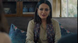 Cheesecake S01 Full Hindi Web Series Download 480p 720p WERip || Movies Counter 3