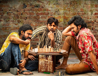Jathi Ratnalu Full HD Movie Leaked Online To Download By Tamilrockers 2021