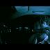 VIDEO   Young Killer Msodoki – A New Girlfriend