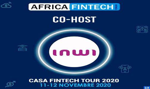 الدار البيضاء تحتضن المرحلة العاشرة من منتدى التكنولوجيا المالية بإفريقيا في نسخته الرابعة