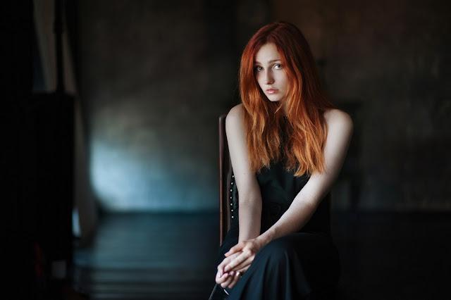 ,The Hottest Redhead Girls,اجمل واروع بنات شعر احمر,The Hottest Redhead Girlsاجمل واروع بنات شعر احمر,Redhead Girls, Wallpapers, Wallpapers girls redhead