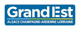 http://www.alsacechampagneardennelorraine.eu/