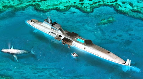 http://www.motioncodeblue.com/project/migaloo-private-submersible-yacht/
