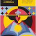 Tydzień Bibliotek 2020 w naszej bibliotece - Zagadkowa bibliotek@