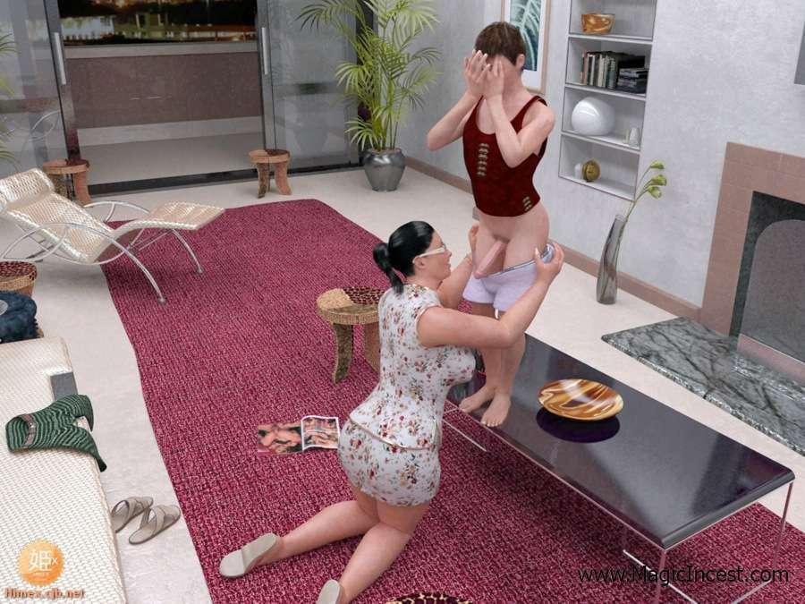 ◁ الخالة المتناكة...قصة مثيرة -  قصص سكس مصوره