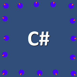 best C# courses for beginners