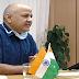 दिल्ली सरकार का अपना एजुकेशन बोर्ड अगले साल से होगा शुरू, सरकारी स्कूलों पर नहीं थोपा जाएगा - सिसोदिया