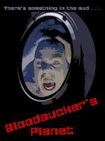 http://www.vampirebeauties.com/2020/03/vampiress-review-bloodsuckers-planet.html