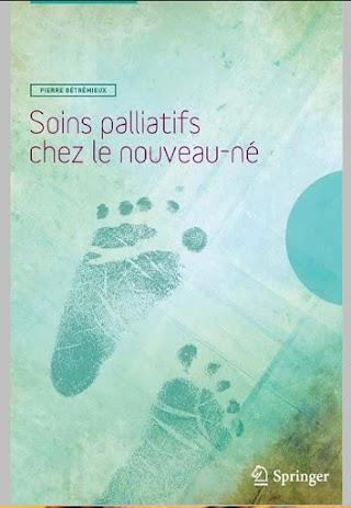 Soins Palliatifs Chez Le Nouveau-N_.pdf