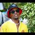 Video | Foby - Bwana Mkubwa