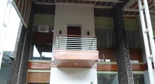 Hi-Quality Guest House Bandung Review, Berupaya Meyakinkan Calon Tamu