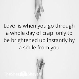 sad love quotes for him with images
