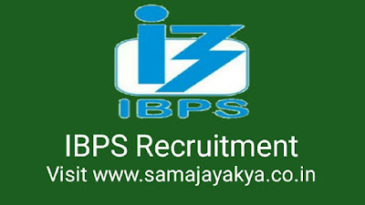 ibps recruitment 2019ibps recruitment 2019 exam dateibps recruitment 2019 last dateibps recruitment 2019 punjabibps recruitment 2019 notificationibps recruitment 2019 pdfibps recruitment 2019 poibps recruitment 2019 calendaribps recruitment 2019 vacancyibps recruitment 2019 age limitibps recruitment 2019 eligibilityibps recruitment 2019-20ibps recruitment 2019 syllabus pdfibps recruitment 2019 syllabusibps recruitment 2019 loginibps recruitment 2019 sarkari resultibps recruitment, admit cardibps recruitment 2019 gradeupibps recruitment 2019 official notificationibps recruitment 2019 rrbibps recruitment 2019 apply onlineibps recruitment 2019 applyibps recruitment 2019 advertisementibps recruitment 2019 adda247ibps recruitment 2019 analyst programmeribps recruitment 2019 augustibps recruitment 2019 addaibps recruitment 2019 applicationibps recruitment 2019 apply online official websiteibps recruitment 2019 assam careeribps recruitment assam 2019ibps rrb recruitment 2019 apply onlineibps so recruitment 2019 apply onlineibps po recruitment 2019 apply onlineibps rrb recruitment 2019 admit cardibps clerk recruitment 2019 apply onlineibps bank recruitment 2019 apply onlineibps recruitment 2019 online applicationibps recruitment 2019 bankersaddaibps so recruitment 2019 bankersaddaibps rrb recruitment 2019 bankers addaibps po recruitment 2019 bankersaddaibps recruitment 2019 gramin bankibps bank recruitment 2019ibps bank recruitment 2019 notificationibps bank recruitment 2019 syllabusibps bank recruitment 2019 freejobalertibps rural bank recruitment 2019ibps rrb bank recruitment 2019