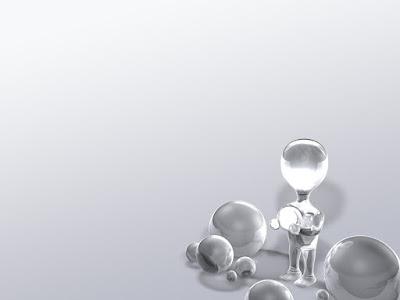 Wallpaper Crystal ornaments adornos de cristal