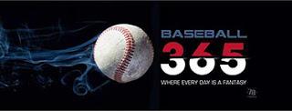 basebaa365