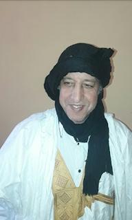 رفاق عدنان : رسالتي... لسنة 2020 أن شاء الله